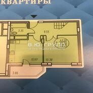 фото 3комн. квартира Подольск ул Рабочая, д. 4